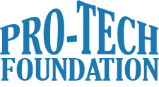 Pro-Tech Foundation Repair